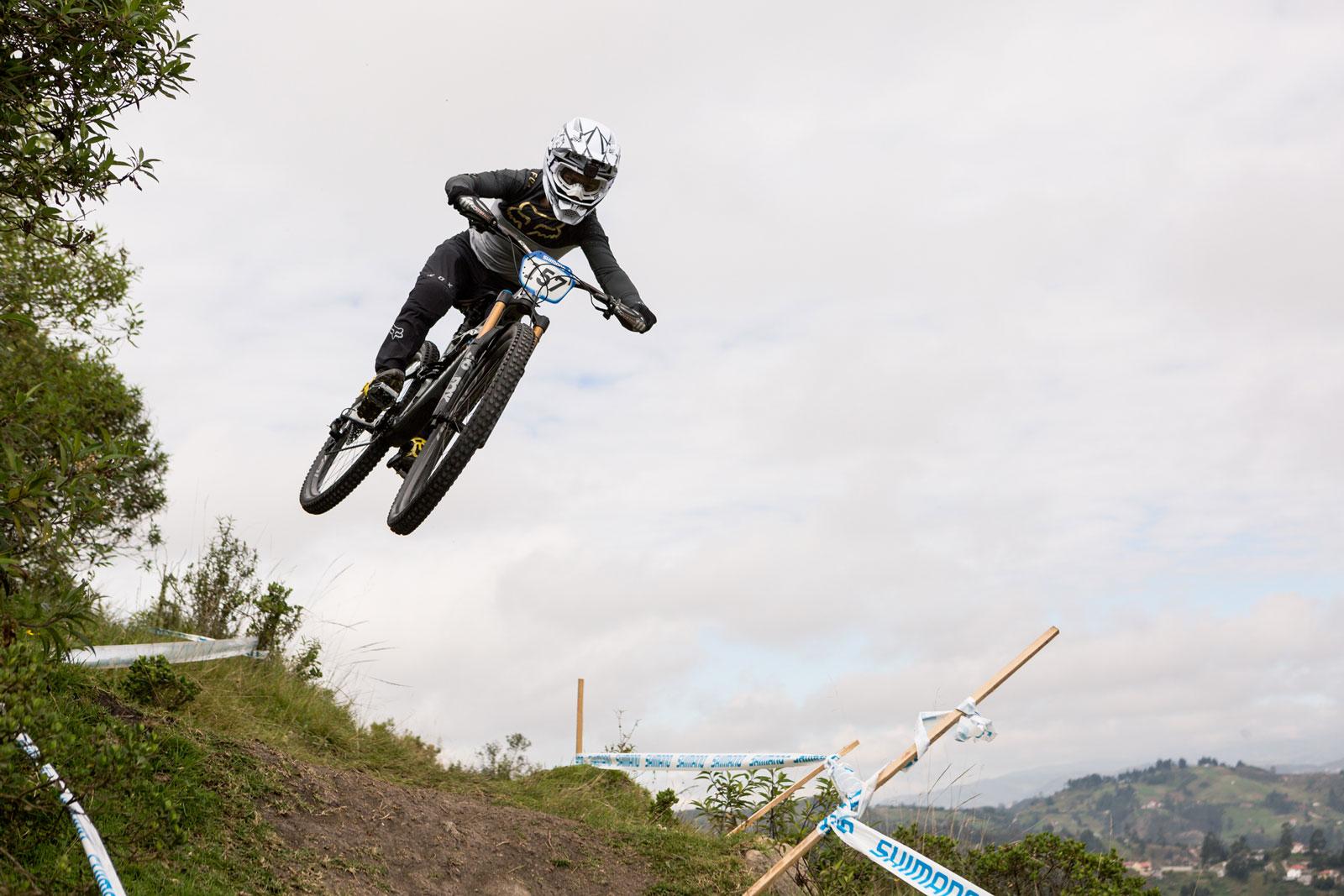 Rider_FRANCISCO-LLERENA_PH_AleJaneta