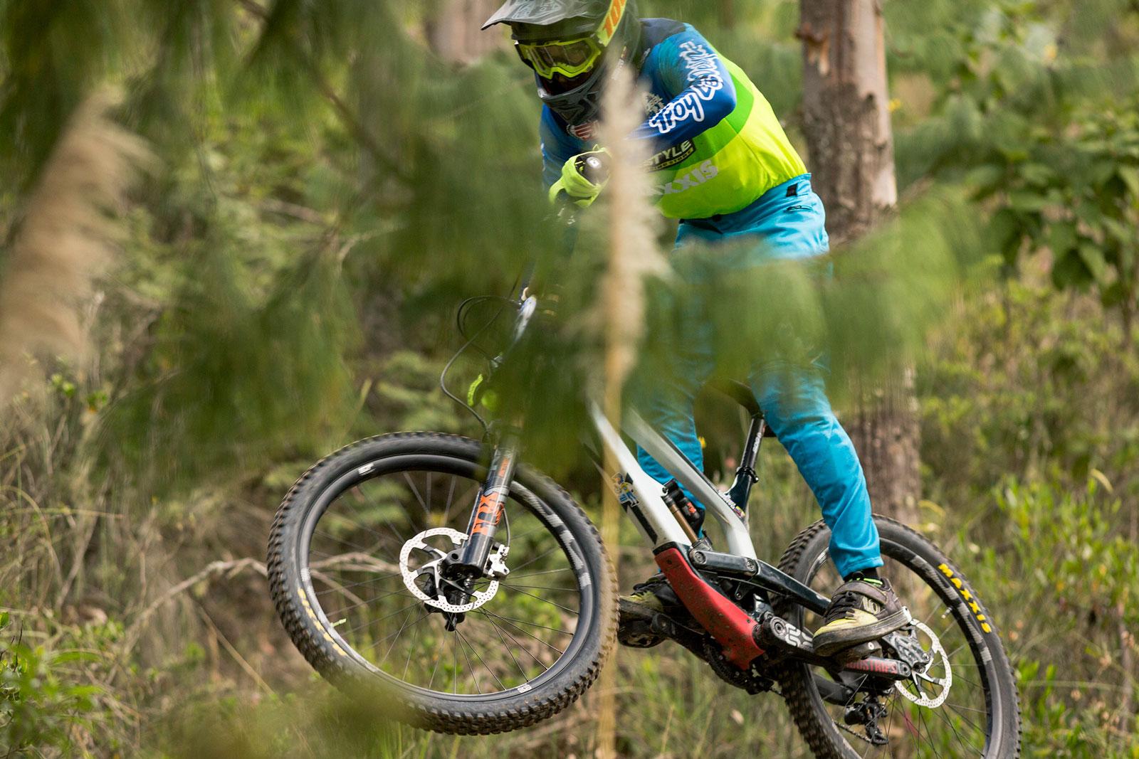 Rider_OSCAR-BRAVO-JARAMILLO2_PH_AleJaneta